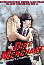 Watch Dirt Merchant