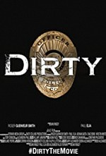 Watch Dirty