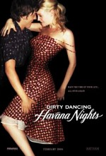 Watch Dirty Dancing 2