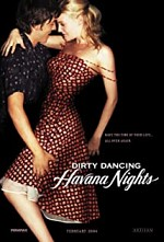 Watch Dirty Dancing: Havana Nights