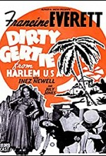 Watch Dirty Gertie from Harlem U.S.A.