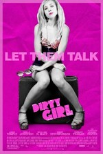 Watch Dirty Girl