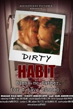 Watch Dirty Habit