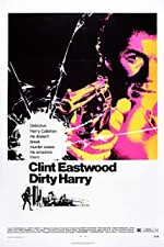 Watch Dirty Harry