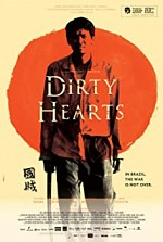 Watch Dirty Hearts