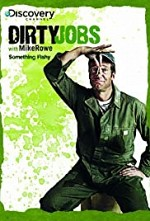 Watch Dirty Jobs