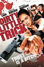 Watch Dirty Little Trick