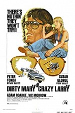 Watch Dirty Mary Crazy Larry