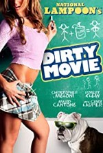 Watch Dirty Movie