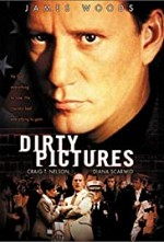 Watch Dirty Pictures