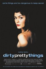 Watch Dirty Pretty Things