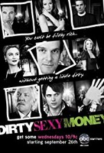 Watch Dirty Sexy Money