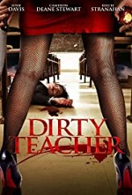 Watch Dirty Teacher