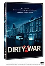 Watch Dirty War