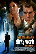 Watch Dirty Work