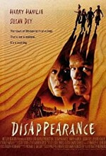 Watch Disappearance