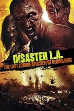 Watch Disaster L.A.