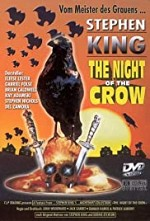 Watch Disciples of the Crow