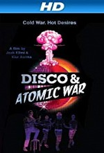 Watch Disco and Atomic War