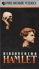 Watch Discovering Hamlet