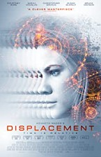 Watch Displacement