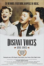 Watch Distant Voices, Still Lives