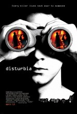 Watch Disturbia