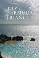 Watch Dive to Bermuda Triangle