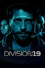 Watch Division 19