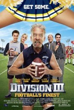 Watch Division III: Football's Finest