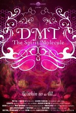 Watch DMT: The Spirit Molecule