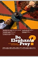 Watch Do Elephants Pray?