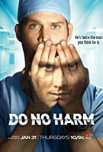 Do No Harm SE