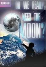 Watch Do We Really Need the Moon?