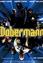 Watch Dobermann