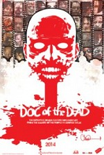Watch Doc of the Dead