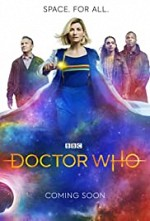 Doctor Who SE