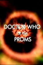 Watch Doctor Who at the Proms