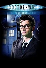 Watch Doctor Who Confidential