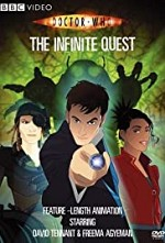Watch Doctor Who: The Infinite Quest