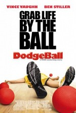 Watch Dodgeball: A True Underdog Story