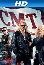 Watch Dog and Beth: On the Hunt