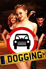 Watch Dogging: A Love Story