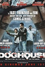 Watch Doghouse