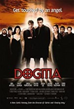 Watch Dogma