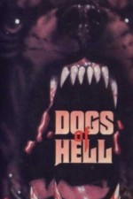 Watch Dogs of Hell
