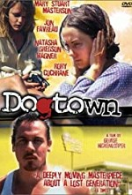 Watch Dogtown