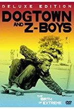 Watch Dogtown and Z-Boys