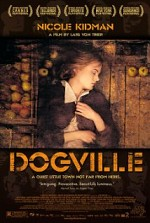 Watch Dogville