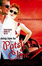 Watch Doing Time for Patsy Cline